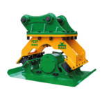 FCP-3061 Compactor Plate