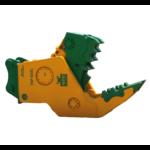 FNP-5021 Non-rotating pulveriser