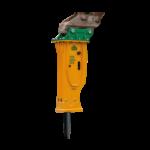 FRB-3051-IPS Rock Breaker