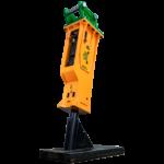 FRB-8751 OPS Rock Breaker