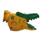 FRP-3511 Rotating Pulveriser For Sale