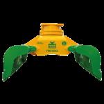 FSG-5041 Selector Grab Front