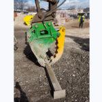 FTB1486-Moving Steel Rod