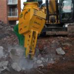 FCC-3531 Concrete Cutter 2