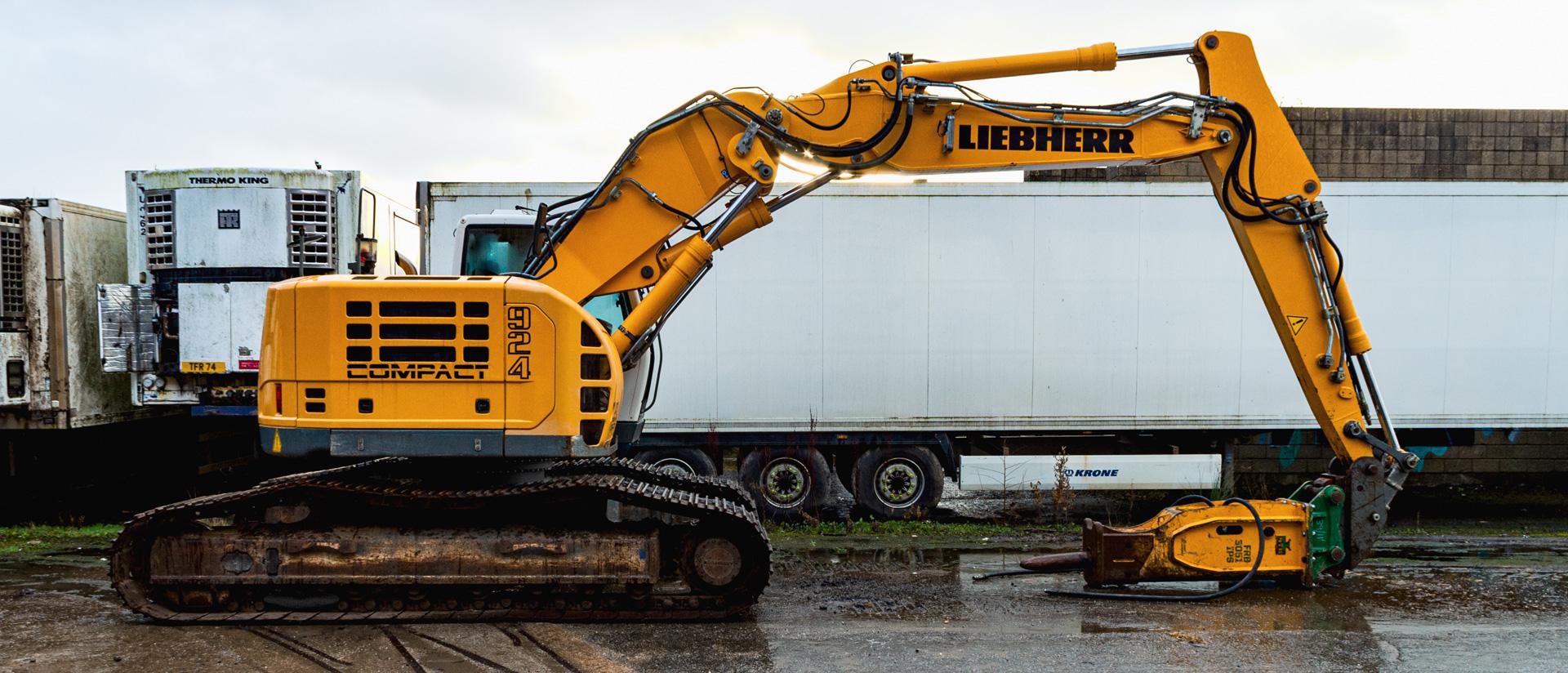 Leibherr Product Image1