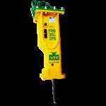 FRB 351 IPS Button